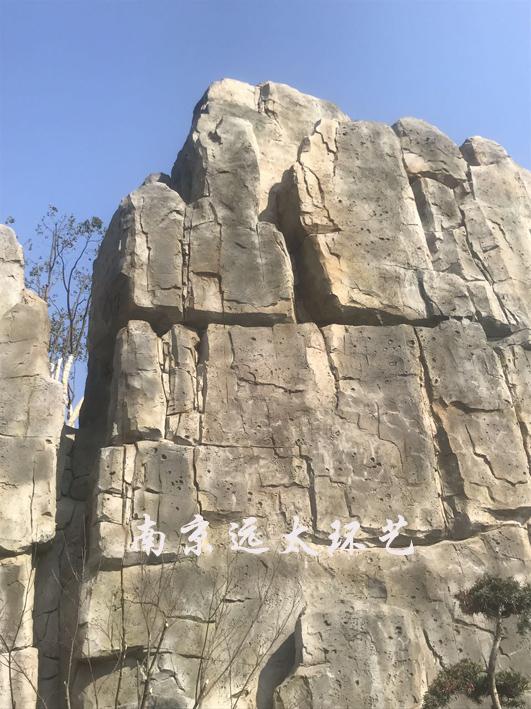 塑石5.jpg