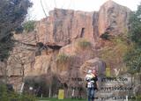 GRC塑山