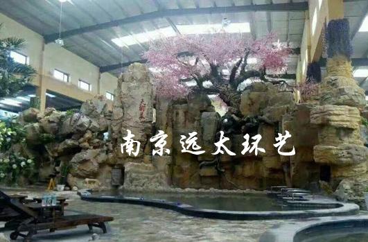 雕刻塑石假山.jpg