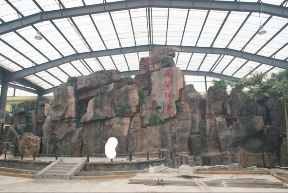 南京远太景观1.jpg
