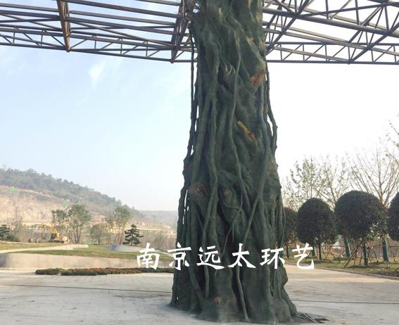 仿真树2.jpg