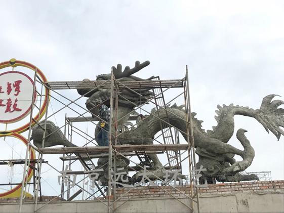 水泥雕塑3.jpg