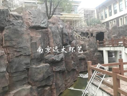 塑山3.jpg