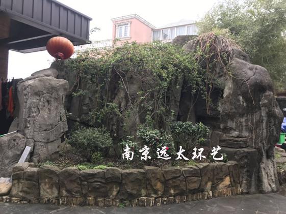 塑石假山2.jpg