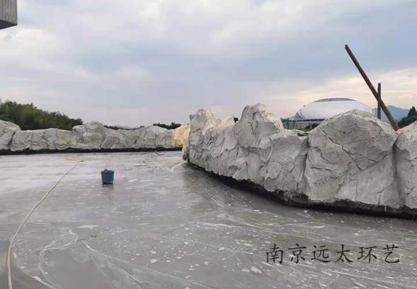 塑石假山3.jpg