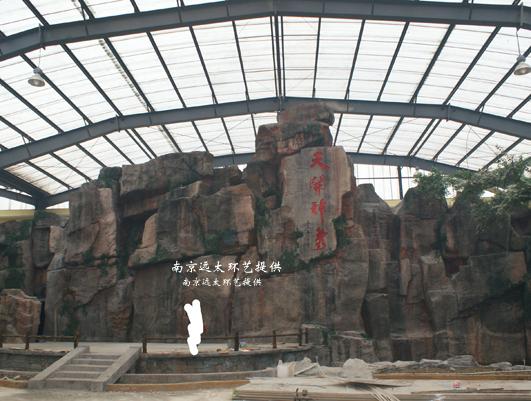 雕刻塑石假山2.jpg